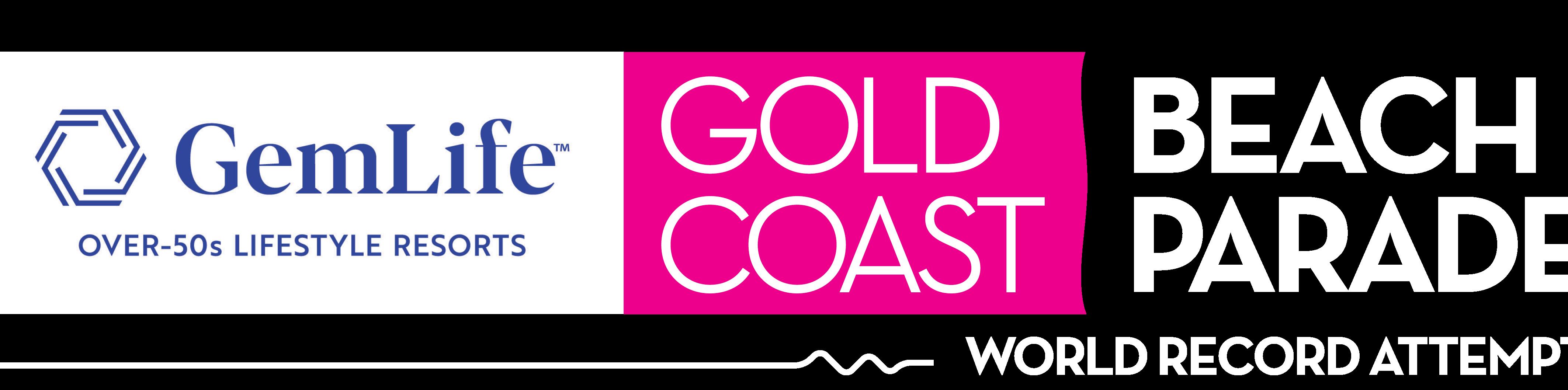 Gold Coast Beach Parade